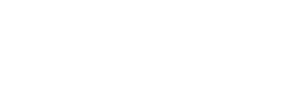 Da3m For Integrated Solutions