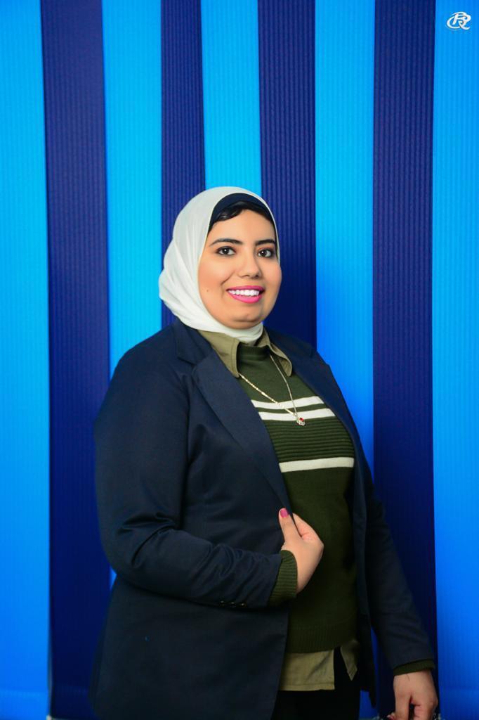 Fatama El zahraa