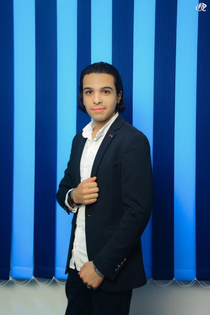 Karem El Qwatly